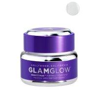 Glamglow Gravitymud(TM) 明星发光面膜