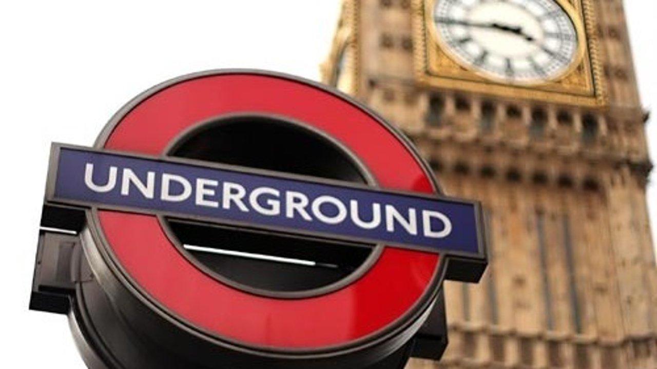 伦敦地铁全指南2021 | 伦敦地铁票价/学生卡/运营时间/乘坐办法详解!让你畅行全伦敦