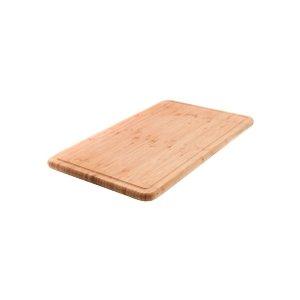 竹制菜板 50cmx30cm