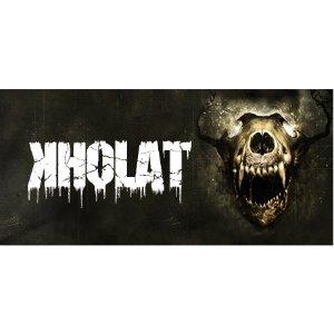 FreeKholat - PC Steam