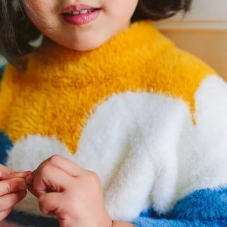 最高享6折Hanna Andersson 童装多买多减 超美秋冬新款上市