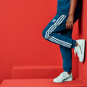 Up to 50% Off + Extra 20% OffKids Items Sale @ adidas