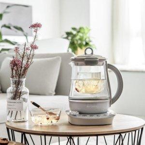 BUYDEEM K2683 Health-Care Beverage maker Tea Maker 1.5 L