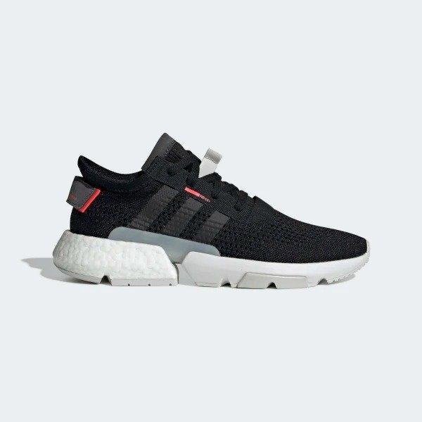 POD-S3.1 运动鞋