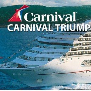 From $504Bermuda: 6-Night Cruise from New York City