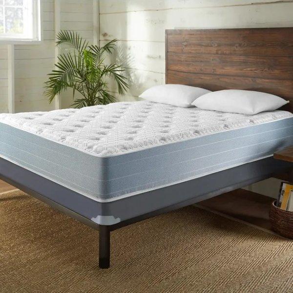 Corsicana American 14寸硬床垫Queen