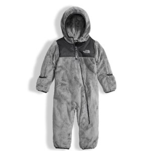 25% Off + Free ShippingKids Labor Day Sale @ The North Face