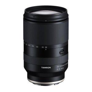 $649收大变头, 大龙炮开始预购Focus Camera腾龙大促销 最多立减$100 E口大三元$799起 买就送配件