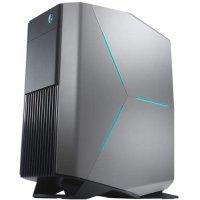 Alienware Aurora R8 水冷 (i5-9600K, 2070, 16G, 256GB+1TB) Renewed