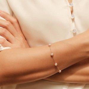 Jewelry Essentials 20% OffBlue Nile  20th Anniversary Sale