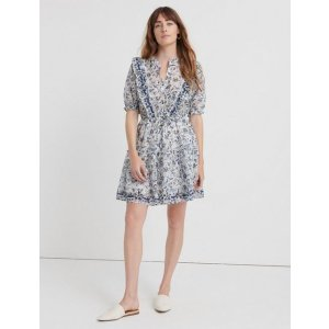 Lucky Brand JeansVictoria Dress | Lucky Brand