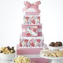 20% Off Mother's Day Preview @ 1800baskets.com