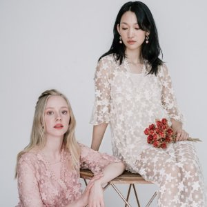 Up to 50% Off + Extra 15% OffEcru Emissary Selected Clothes Sale