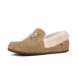 a72ea2ce495 Sitewide   Fitflop 30% Off - Dealmoon