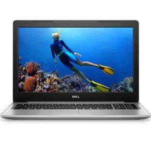 $1019(原价$1199)Dell New Inspiron 15 5000 笔记本(i5-8250U, 8GB, DDR4, 256GB)