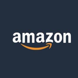充值送礼 变相93折Amazon 账户 限时 充值80欧 免费送6欧活动代金劵