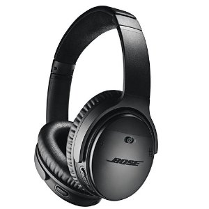Up to 40% offBose Headphones and Speakers Sale