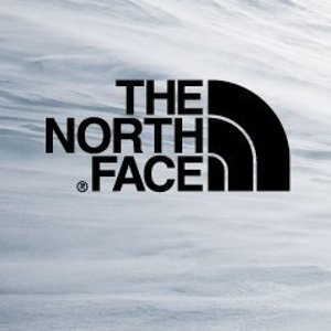 25% OffBackcountry The North Face on Sale