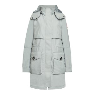 Canada Goose- Cavalry Trench Coat
