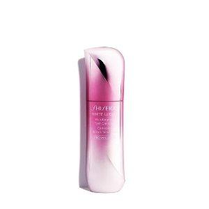 Shiseido MicroTargeting Spot Corrector (Serum)