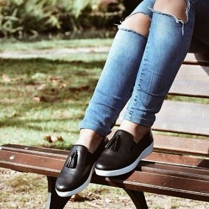 Up to 60% Off + Extra 20% OffWomens Shoes & Boots @ FitFlop