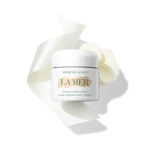 Crème de la Mer  | Moisturizer for Dry Skin | La Mer Official Site