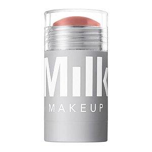 Milk Makeup唇颊保湿修色棒
