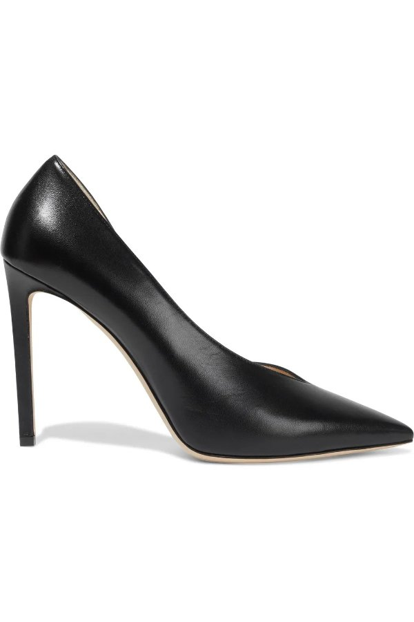 Sophia 100 高跟鞋