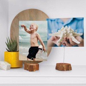 FREE15 4x6 prints