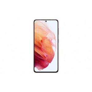SamsungGalaxy S21 6,2