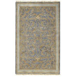 Home Decorators Collection地毯 12x15