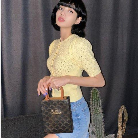 精致贫民窟女孩必备大牌包包£1000以下大搜罗 LV、Gucci、Celine、Dior都有