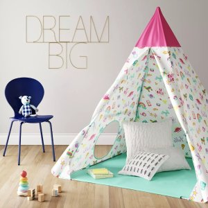 25% OffTarget Kids Room Items Sale