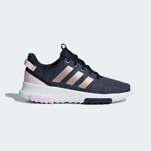 Adidas大童运动鞋
