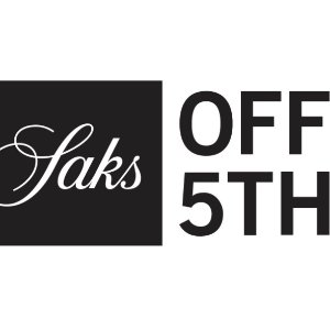 Up to 60% OffSaks OFF 5TH Cyber Monday Sale
