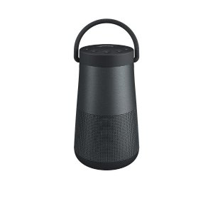 $239.95Bose SoundLink Revolve+ 360度放声蓝牙音箱