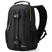Lowepro Slingshot Edge 150 AW专业摄影单肩包
