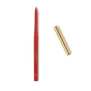 Kiko买2送2唇线笔