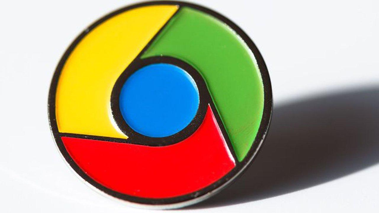 """12个Chrome浏览器扩展程序,让你的Chrome化身""""钢铁侠"""""""