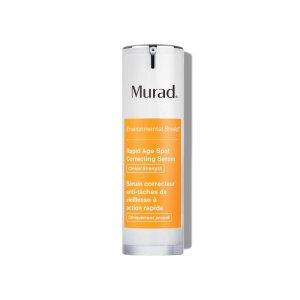 Murad亮肤祛斑精华
