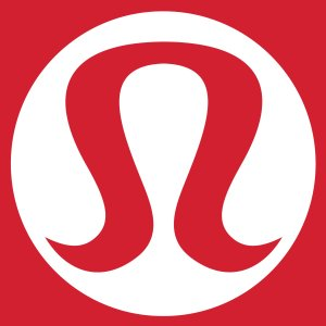 Lululemon官网,$59收Wunder Under Legging