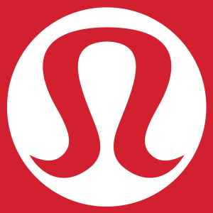 Up to 50% OffLululemon We Made Too Much