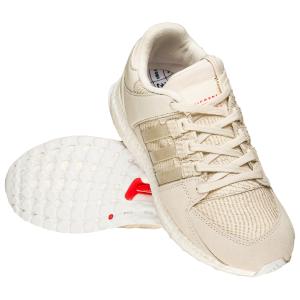 仅€79.99收 可直邮中国Adidas Originals Ultra Boost 农历新年特别款 3.2折热卖 精美刺绣细节