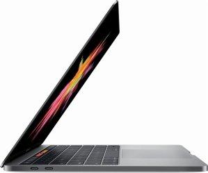 立减$400, 低至$1399.99史低价:最新款 Apple MacBook Pro 13