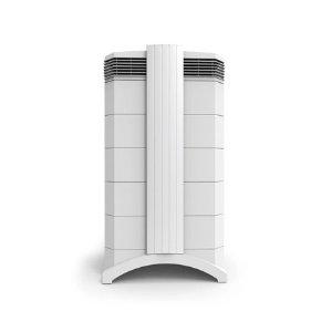HealthPro 家用空气净化器