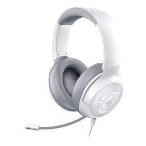 Razer Kraken X Ultralight 游戏耳机