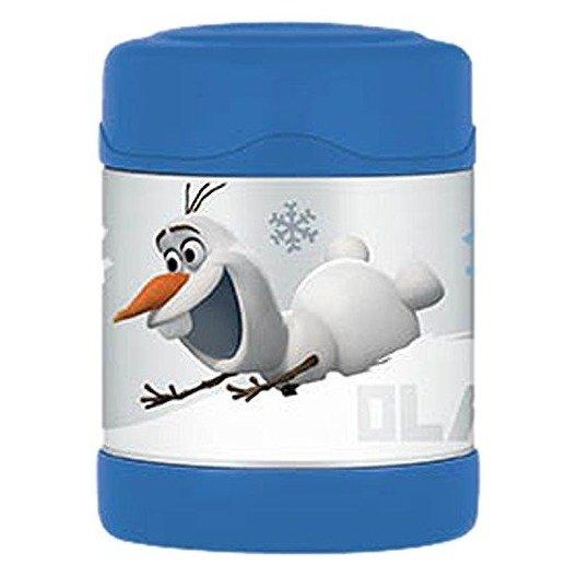 Funtainer 10 盎司食品保温罐