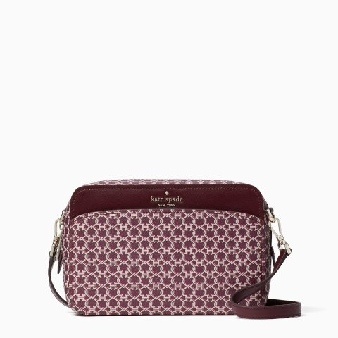 Up to 75% Off + Free Shippingkate spade Surprise Sale