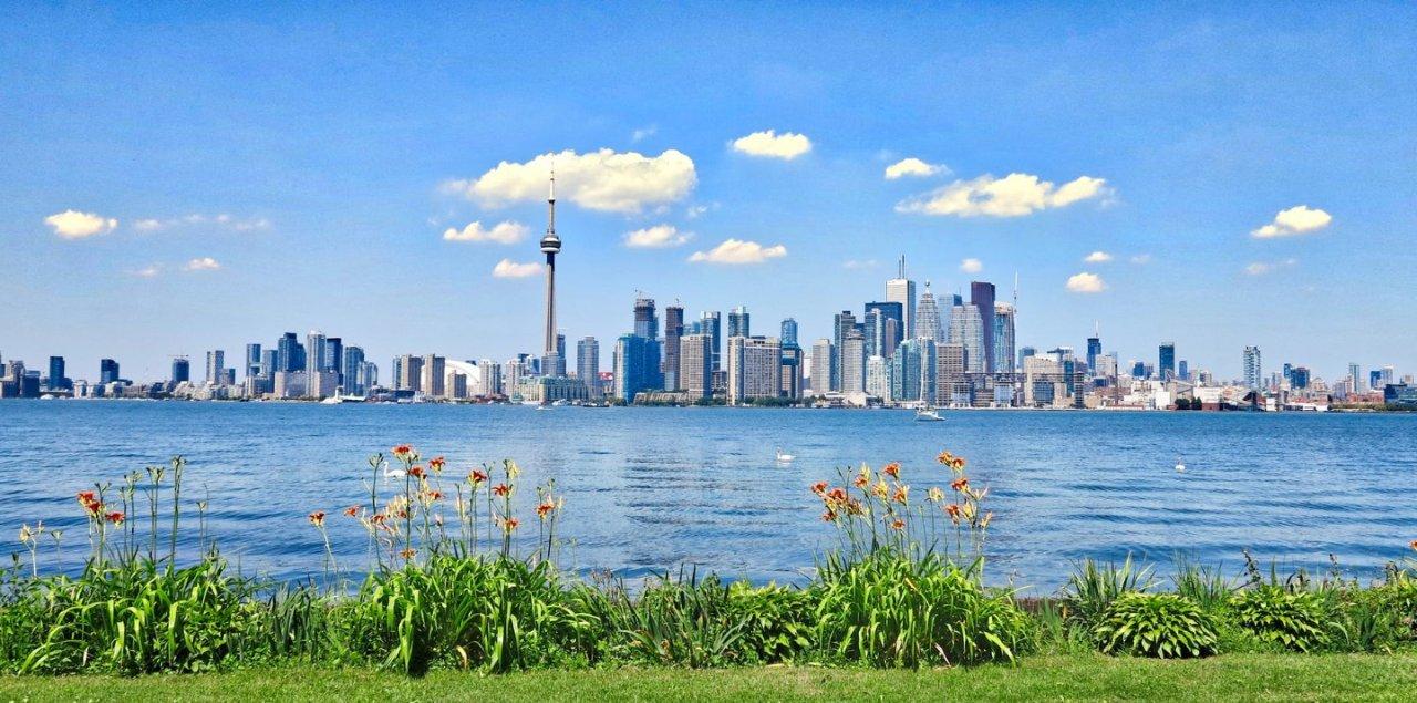 10个多伦多好去处!周末就去这些景点、活动、游乐场给身心充电吧!(多图)