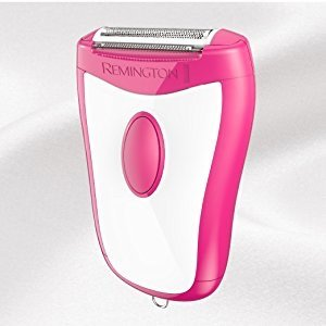 $8.54Remington WSF4810 Women's Travel Foil Shaver, Color/Design May Vary